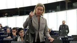 ΕΕ: Να μπει τέλος στην επικίνδυνη συμπεριφορά της Β. Κορέας - Απειλή για την ειρήνη η πυρηνική