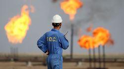 Morgan Stanley: H τιμή του πετρελαίου θα μπορούσε να πέσει στα 20 δολάρια το