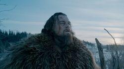 Oscars 2016: Δείτε την πλήρη λίστα των φετινών