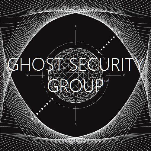 Ghost Security Group: Οι διάσημοι χάκερ που πολεμούν τζιχαντιστές μιλούν για την Ελλάδα: «Είσαστε στόχος...