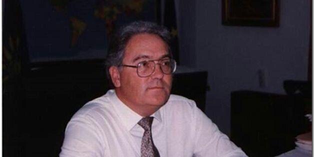 Δρ. Αλέξανδρος Γουλιέλμος: Καινοτομία, τεχνολογία και επιχειρηματικότητα, τα μυστικά για την αγορά