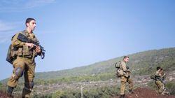Ένταση στα σύνορα Λιβάνου - Ισραήλ. Ισχυρή έκρηξη και
