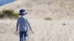 5 πρώιμες ενδείξεις αυτισμού. Τι να προσέξουν οι