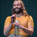 Queer Eye's Jonathan Van Ness Opens Up About 'Devastating' HIV