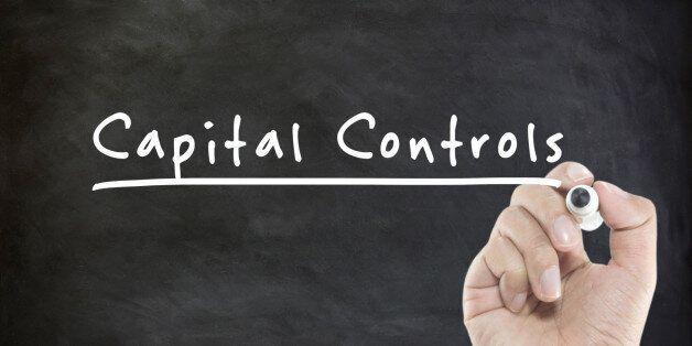 29 ερωτήσεις-απαντήσεις για τα capital controls: Πλήρης οδηγός για όλες τις