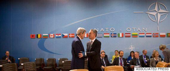 Ο ρόλος και οι επιδιώξεις του ΝΑΤΟ το 2016. Ο «γρίφος» της στάσης απέναντι στη