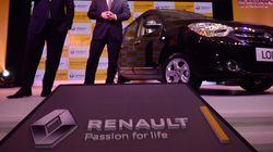 Σε ελεύθερη πτώση η μετοχή της Renault μετά την ανακοίνωση για διεξαγωγή έρευνας στα γραφεία
