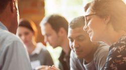 Τέσσερις κοινωνικές startups που θα μας απασχολήσουν το