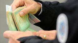 Η Σένγκεν βρίσκεται σε κίνδυνο μετά τα νέα μέτρα ελέγχων Δανίας – Σουηδίας προειδοποιεί η