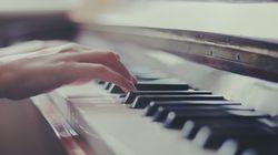 Ξεκινούν οι εγγραφές του φετινού Ελεύθερου Εργαστηρίου Μουσικής Παιδείας με θέμα «Μουσικά