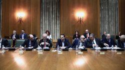 Το νομοσχέδιο για τη δημόσια διοίκηση και η αξιολόγηση των δημοσίων υπαλλήλων στο Υπουργικό