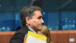 Σύντομη αναμένεται η συζήτηση για το ελληνικό πρόγραμμα στο