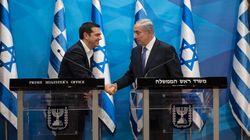 Στις 18 Ιανουαρίου η τριμερής Ελλάδας – Κύπρου –