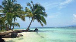 San Blas: O παράδεισος της Καραϊβικής έχει γεύση μπανάνας και
