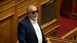 Με σταυρό οι εκλογές εάν προκηρυχθούν μετά τις 25 Ιουλίου, διευκρινίζει ο Παναγιώτης