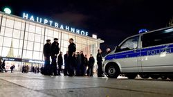 Γερμανία: Ο δράστης της επίθεσης σε AT του Παρισιού ζούσε σε εστία αιτούντων άσυλο στη