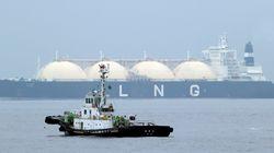 Έρευνα: Φιλικότερο και οικονομικότερο από το πετρέλαιο το υγροποιημένο φυσικό αέριο για τη