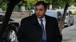 Κορκίδης: Συμφώνησα με τον Τσίπρα για αυξήσεις εισφορών 3, 7 και 9
