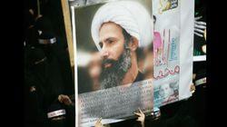 Ανοιχτή αντιπαράθεση Ριάντ - Τεχεράνης μετά την εκτέλεση στη Σαουδική Αραβία του σιίτη