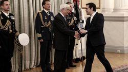 Αισιόδοξος o Προκόπης Παυλόπουλος για αξιολόγηση και χρέος. Γιατί είπε στον πρωθυπουργό ότι θα βάλει