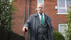 Ο βρετανός βουλευτής Simon Danczuk έστελνε
