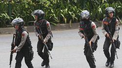Το Ισλαμικό Κράτος ανέλαβε την ευθύνη για το μπαράζ των αιματηρών βομβιστικών επιθέσεων στη
