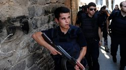 Τουρκία: Νεκροί και τραυματίες από έκρηξη παγιδευμένου αυτοκινήτου σε αστυνομικό