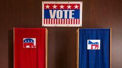 Ioύλιος 2016: Ρεπουμπλικάνοι και Δημοκρατικοί επιλέγουν τον υποψήφιο