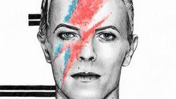 Εσείς ξέρετε τι έκανε ο David Bowie στην ηλικία σας; Τώρα μπορείτε να
