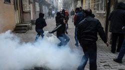 Δήμαρχος στην Τουρκία καταδικάστηκε σε 15ετή ποινή κάθειρξης με την κατηγορία πως είναι μέλος του