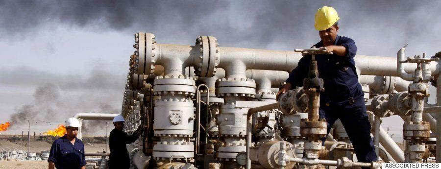 Ποιοι πλήττονται περισσότερο από τον καταποντισμό των τιμών του πετρελαίου. Πώς επηρεάζεται η