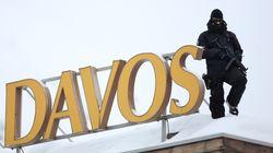Ελβετία: Φρούριο με τουλάχιστον 5.000 στρατιώτες το Νταβός για το Παγκόσμιο Οικονομικό