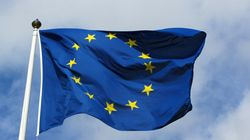 Δημοσκόπηση: Έξοδο από την ΕΕ επιθυμεί το 54% των