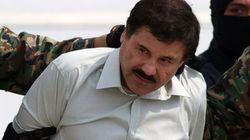 Μεξικό: Συνελήφθη ο διαβόητος βαρόνος των ναρκωτικών «Ελ Τσάπο» ή αλλιώς Χοακίν