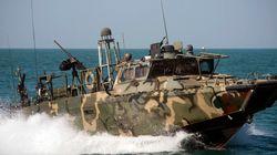Τα γυρίζει το Ιράν: Θα απελευθερωθούν σύντομα οι αμερικανοί ναύτες - Διέψευδαν