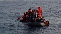 Κομισιόν: Δεν είμαστε ικανοποιημένοι από τη συνεργασία με την Τουρκία για την ανακοπή των μεταναστευτικών