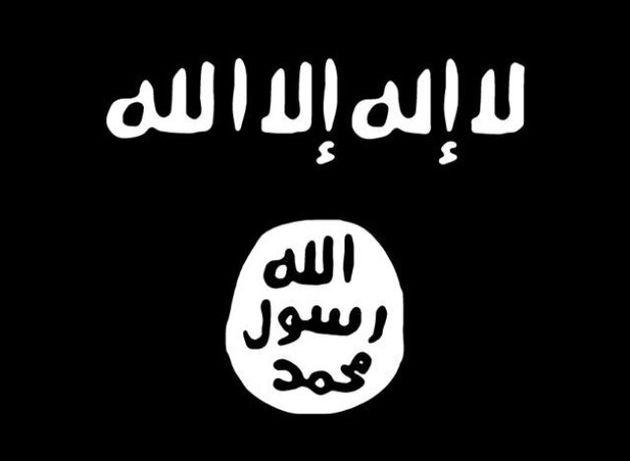 Τα εμβλήματα των πιο διαβόητων τρομοκρατικών, επαναστατικών και αντάρτικων οργανώσεων και η σημασία