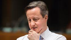Η κυβέρνηση θα πρέπει να σεβαστεί τη βούληση του λαού, αν ψηφίσει υπέρ της εξόδου από την ΕΕ, λέει ο