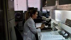Ο ΙΣΑ καταγγέλλει: Χωρίς θεραπεία καρκινοπαθείς εξαιτίας της έλλειψης φαρμάκων στα δημόσια