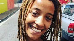 Ακτιβίστρια περιέγραψε τον βιασμό της δημοσιεύοντας φωτογραφίες της στο