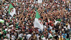 Vendredi 31, le message des Algériens au pouvoir: l'opportunité historique est toujours