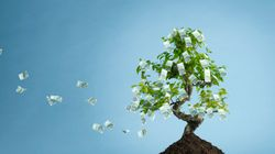 Κατά 1,9 δισ. ευρώ πάνω από τον στόχο του προϋπολογισμού, αυξήθηκαν τα έσοδα του Δημοσίου σε ταμειακή βάση το