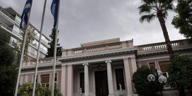 ΣΥΡΙΖΑ για εκλογή Μητσοτάκη: Ηγεσία νεοφιλελεύθερου προσανατολισμού που θα στηρίζεται από την ακραία