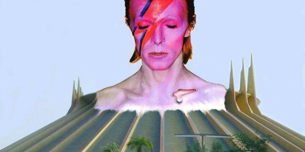 «Οδηγός δισκογραφίας» για τον David