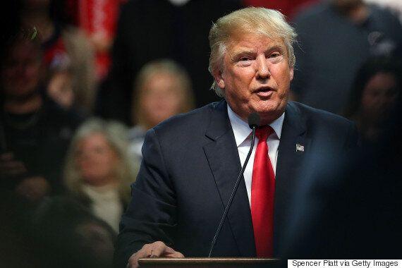 Το αδύνατο μπορεί να γίνει πραγματικό στις προεδρικές εκλογές της ΗΠΑ το