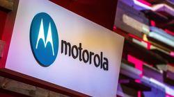 Τέλος εποχής για την Motorola. Η εταιρεία που σχεδίασε το θρυλικό κινητό με