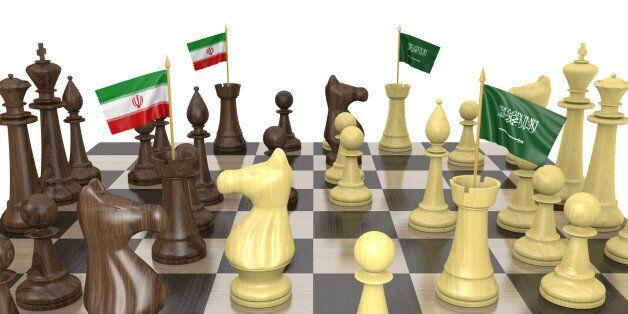 Η Σαουδική Αραβία, το Ιράν και η οικονομική κρίση ως παράγοντας