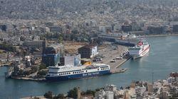 «Μπλε Οικονομία»: Το μεγάλο στοίχημα της Ελλάδας για το