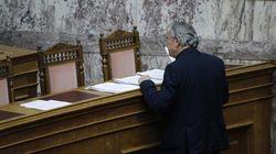 ΣΥΡΙΖΑ: Το παράλληλο πρόγραμμα θα
