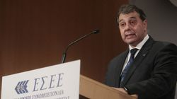 Επιστολή ΕΣΕΕ προς το υπουργείο Οικονομικών για την άμεση ανάκληση κατασχέσεων εταιρικών
